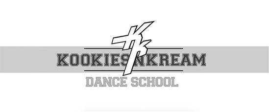 KookiesnKream School